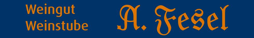 weingut-fesel-Logo